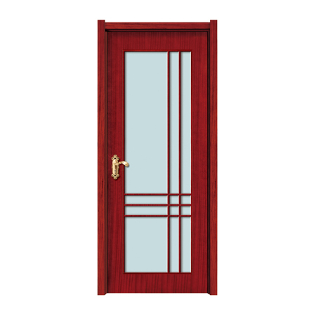 玻璃门-K5013
