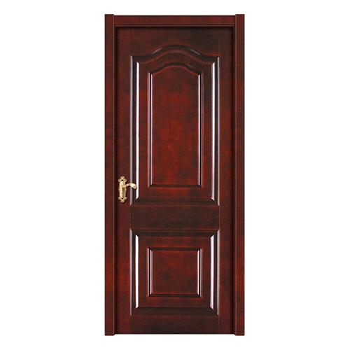 扣线门-K8010