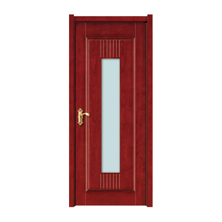 玻璃门-K5021