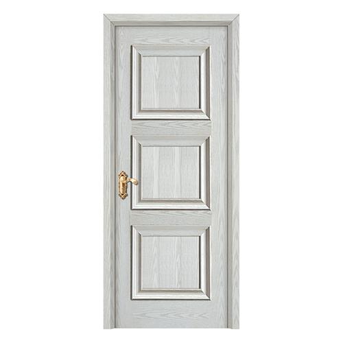 扣线门-K8026