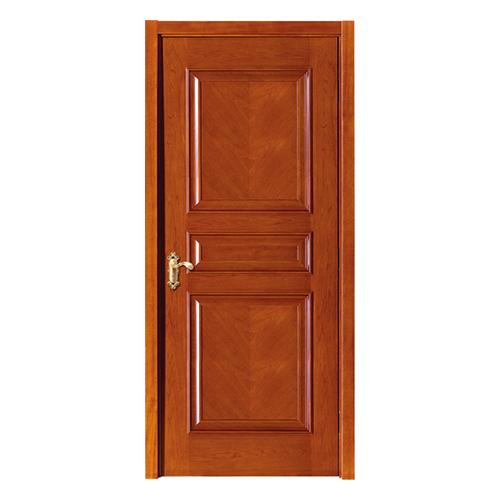 扣线门-K8011