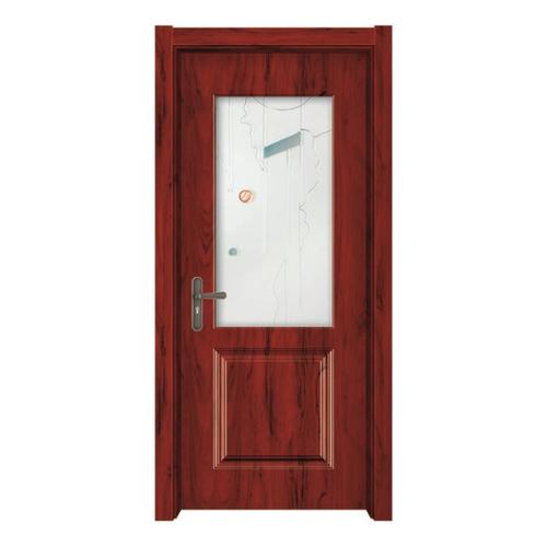 经典木门系列-3078经典红木