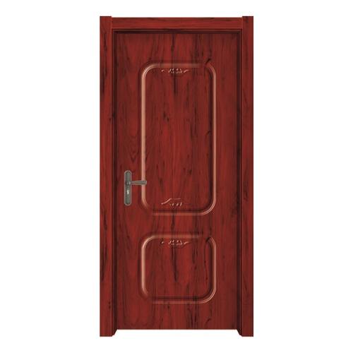 经典木门系列-3070经典红木