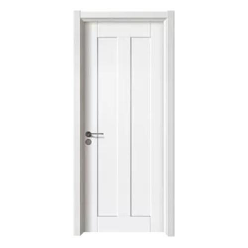强化门系列-八度09超哑圣女白