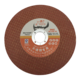不锈钢超薄切割片-107X1.2X16红