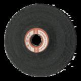 砂轮磨片 -100X6X16
