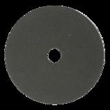 超薄切割片 -105X1.2X16