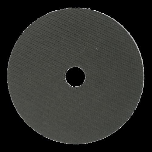 超薄切割片-105X1.2X16