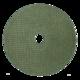 不锈钢超薄切割片-107x1.2x16绿