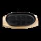 丰收盘 配 松木板-tFS-SM