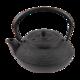 铁艺茶壶-XD_