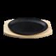t12cp-sm-12寸平腰形-配-松木板