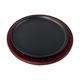 vyp24-y-时尚圆盘-圆板