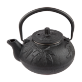 铁艺茶壶 -SZ0.6L