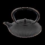 铁艺茶壶 -YS0.8L