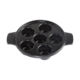 六孔蛋糕模具-GM-K6