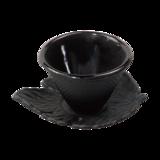 铁艺茶壶 -B8 & BD001