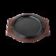ysq-j005-三圈出口圆盘-配塑料j005