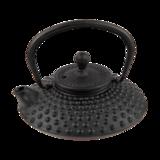铁艺茶壶 -DD0.5L
