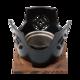 铝三脚炉-3L-L