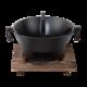 ntl_-b-小碳炉-大碳炉