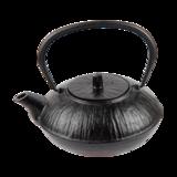 铁艺茶壶 -SG1.1L