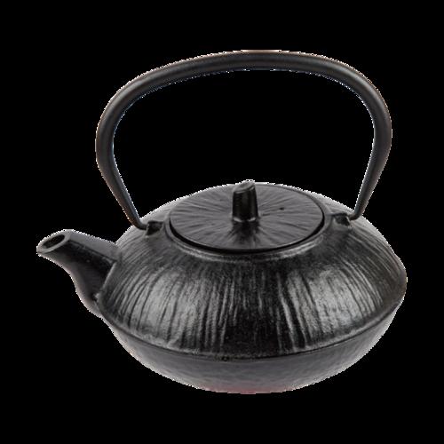 铁艺茶壶-SG1.1L