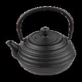 铁艺茶壶 -LW0.7L