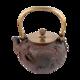 铁艺茶壶-L1.3L