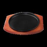 加重烤盘 配 红色多层板 -yJZ_-HM