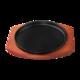yjz_-hc-加重烤盘-配-红色多层板