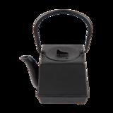 铁艺茶壶 -GF0.7L