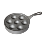 铁柄蛋糕模具 -GM-TB
