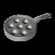 铁柄蛋糕模具-GM-TB