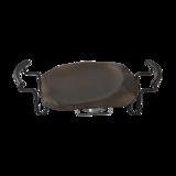 自然陶板 -ZR-28