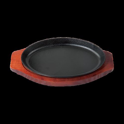 索玛腰形 配 红木板-tSM-HM