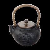 铁艺茶壶 -XH1.2L
