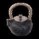 铁艺茶壶-XH1.2L