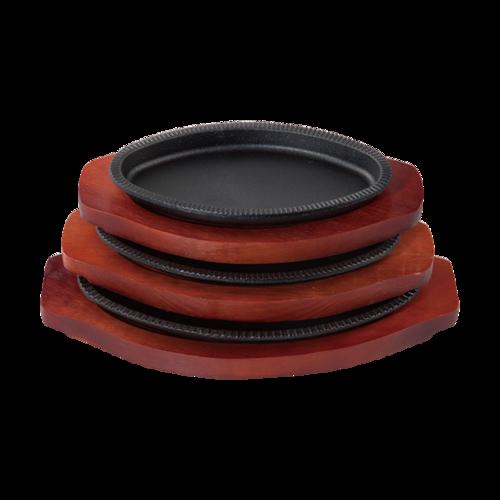 出口蛋形 配 红木板-tCD_-HM