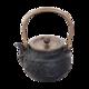 铁艺茶壶-BL1.2L