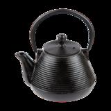 铁艺茶壶 -GL1L