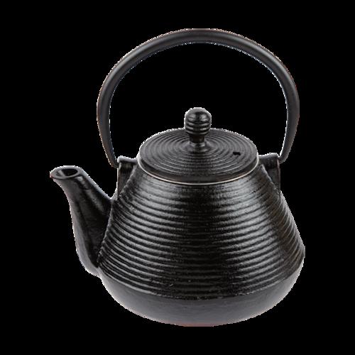 铁艺茶壶-GL1L