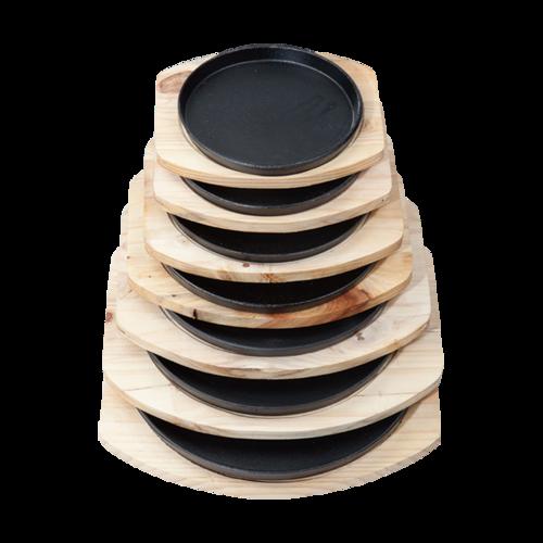 A烤盘 配 白板-yA_-SM