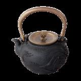 铁艺茶壶 -CL1.3L