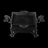 四方电磁炉 配 鱼尾架 -fSFDC-YWJ