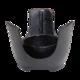 铁三角炉-3L-T