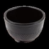 铁艺茶壶 -B9