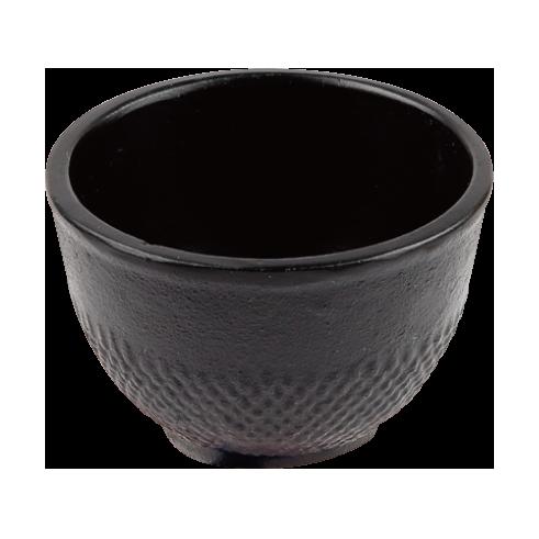 铁艺茶壶-B9