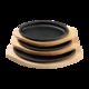出口蛋形 配 松木板-tCD_-SM