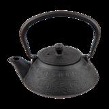 铁艺茶壶 -FG0.8L